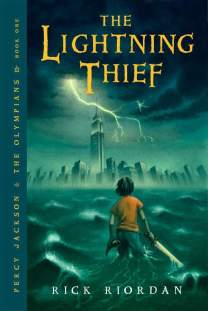 The_Lightning_Thief1