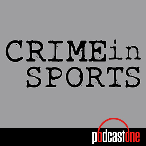 crimeinsports_300