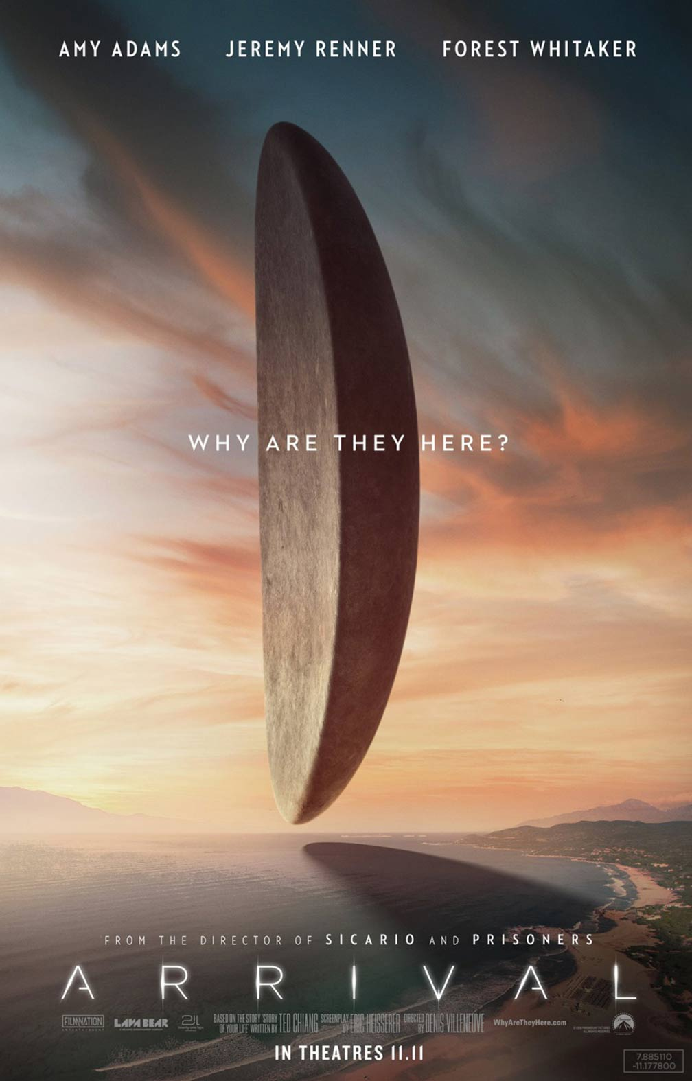 arrival-2016-poster-9