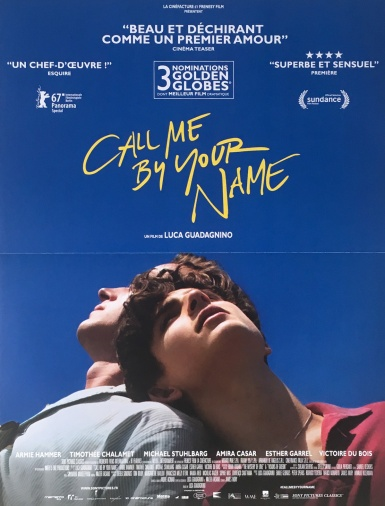 call-me-by-your-name-movie-poster-15x21-in-2017-luca-guadagnino-armie-hammer