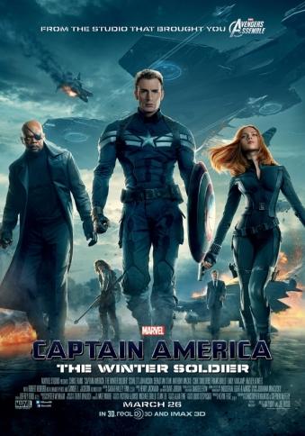 Cap_2_poster